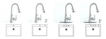 moen kitchen faucet reviews boardwalk kitchen faucet installation