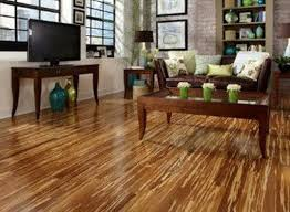bamboo wood flooring prices bamboo wood flooring home depot