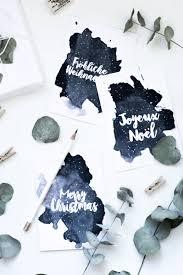 free printable christmas cards no download emag no 2 xmas christmas cards and cards