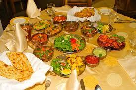 cuisine ile maurice sitar indian restaurant moka restaurant reviews phone number