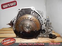 95 honda civic automatic transmission all acura honda 4 6 cylinder manual automatic transmission s