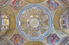 cupola di san lorenzo torino la cupola della chiesa di san lorenzo torino stock images 19 photos