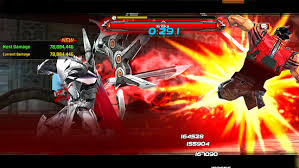 kritika white knights android apps google play