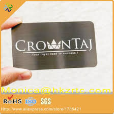 buy cheap business cards popular cheap business cards buy cheap cheap business
