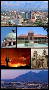 tucson visitors bureau tucson arizona familypedia fandom powered by wikia