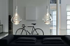 le de cuisine suspendu luminaire de cuisine suspendu cool lustre de cuisine design with