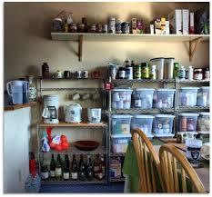 kitchen kitchen storage shelves for delightful kitchen fantastic