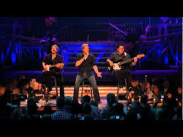 standing by you rascal flatts songs and country music
