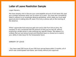Certification Of Employment Letter Exle 56250344962 Happy Birthday Lettering Excel Mail Letters Excel