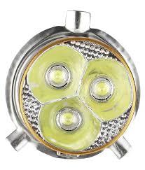 honda cbr 180cc bike price harman led headlight bulb for honda cbr 650f white buy harman