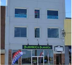 available commercial properties in red bank monmouth county nj