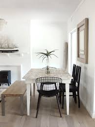 house of hawkes designing decorating dreaming