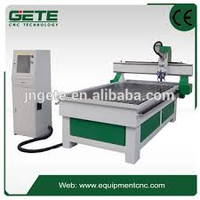 Cnc Vacuum Table by Easy Cooperate Vacuum Table Woodpecker Cnc Engraving Machine Buy