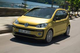 volkswagen up 2016 car reviews independent road tests by car magazine