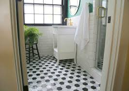 bathroom subway tile designs 16 beautiful bathrooms with subway tile