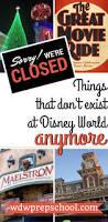 Radio Disney Station Portland Best 25 Push The Movie Ideas On Pinterest Push 2 Movie