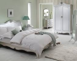 Upholstered And Wood Headboard Bedroom Silver Headboard Upholstered And Wood Headboard