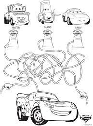 drawn trophy disney car pencil and in color drawn trophy disney car
