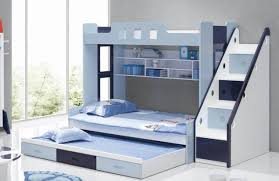 diy girls loft bed daybed aa desk cheap wonderful bunk bunk beds stupendous beds