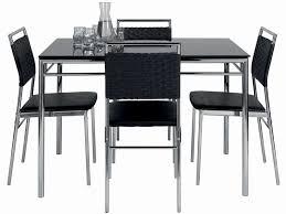 tables de cuisine conforama table de cuisine conforama unique photos conforama chaises