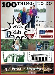 Washington travel with kids images 152 best travel images travel vacation ideas and jpg