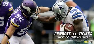 eagles vs cowboys on thanksgiving top 10 nfl thanksgiving day games of all time