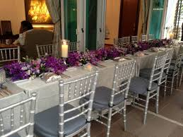 party rentals nyc outdoor chairs table and chair rentals nyc table and chair