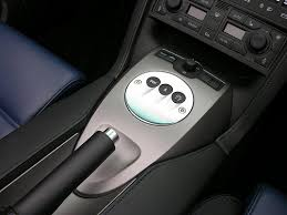 lamborghini aventador automatic transmission beating a dead shift knob the ubiquity of the automatic