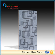 4x4 ceramic wall tile 4x4 ceramic wall tile suppliers and