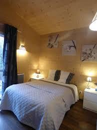 chambre d hote nantua chambre d hôtes maison d adama à neyron ain chambre d hôtes 2