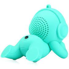 aliexpress com buy wy04 portable wired mini baby design desktop
