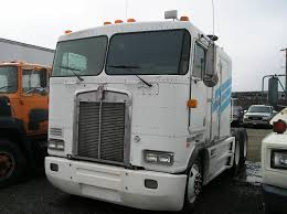 new kenworth cabover cabover for sale at american truck buyer