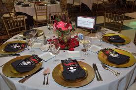 national debutante cotillion and thanksgiving ball gala etiquette social season tips access to culture sharon