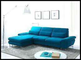 canape d angle bleu canapé d angle convertible bleu 7523 canapé idées