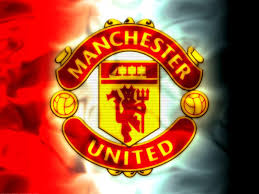 Manchester United Images Of Manchester United Http Manchesterunitedwallpapers