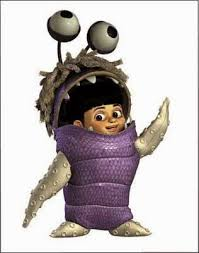 knotty knotty crochet