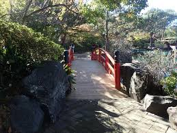 Auburn Botanical Garden Japanese Gardens Sydney Auburn Botanical Gardens Tripatrek Travel