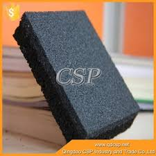 thick rubber floor tile for outdoor paver tile outdoor patio