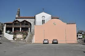 chambre d hote pays basque pas cher chambre d hote pays basque pas cher beau chambre d hote pays