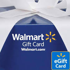 mastercard e gift card blue box walmart egift card walmart
