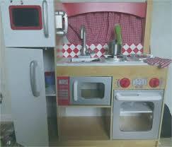 jouet cuisine en bois pas cher 25 cuisine en bois en jouet idées de cuisine