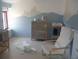 thème décoration chambre bébé charmant chambre ado fille mezzanine 17 deco chambre bebe theme