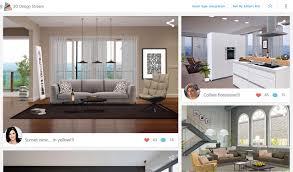home design autodesk homestyler interior design app for android