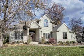 fort wayne indiana realtors real estate