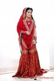 http indianramp com wp content uploads 2012 12 bridal gharara