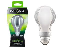 best buy light bulbs jetson green best buy to sell cree insignia led bulbs