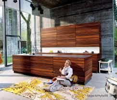 Used Kitchen Cabinets Atlanta by China Atlanta Rice China Atlanta Rice Manufacturers And Suppliers