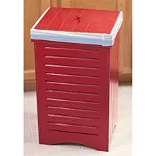 kitchen trash can storage cabinet oak kitchen trash recycle bins bin storage cabinet dual for to