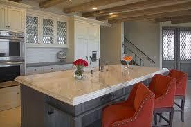 Open Floor Plan Kitchen Separating Open Floor Plan Kitchen Mediterranean With Great Room