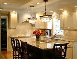 Kitchen Dining Room Lighting Ideas Home Design Room Kitchen Combination Laundry For 81 Amazing